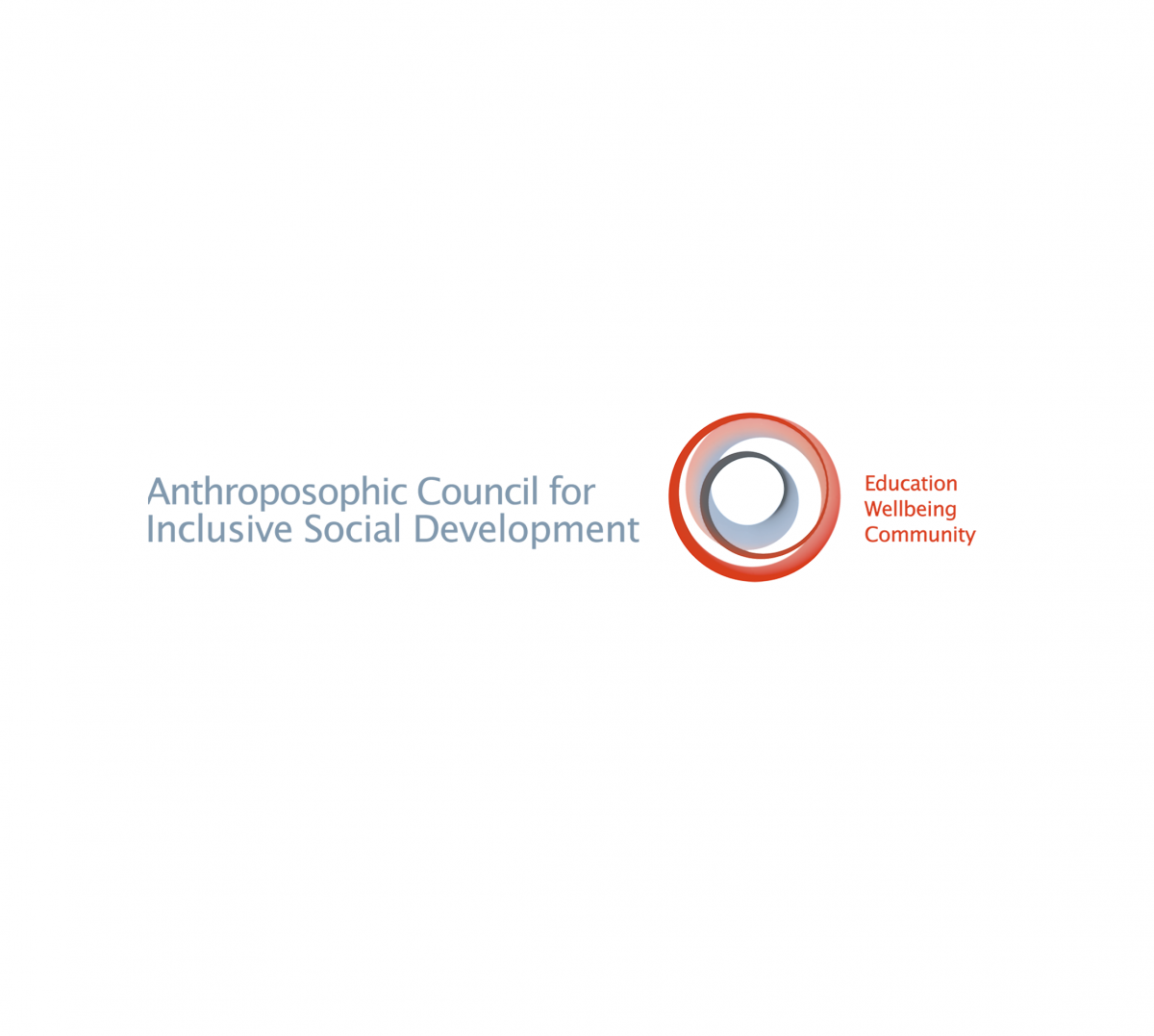 Anthroposophic Council for Inclusive Social Development