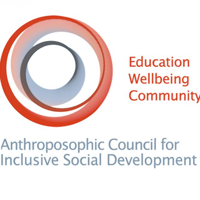 Anthrophosophic council